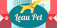 Leau Pet
