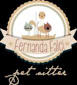 Fernanda Falci